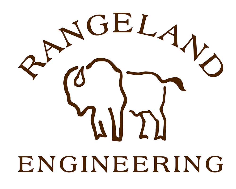 Rangeland Engineering Company Ltd.